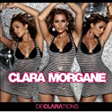 Declarations (Digital Deluxe Edition)