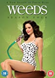 Weeds - Season 4 [DVD]