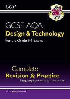 gcse resistant materials coursework 2009