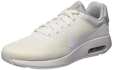 reputable site bac4e 22d4b Nike Men s Air Max Modern Essential Low-Top Sneakers