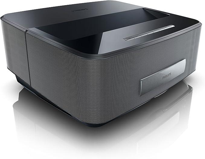 Philips Proyector LED Inteligente Screeneo HDP1590TV - Proyector ...