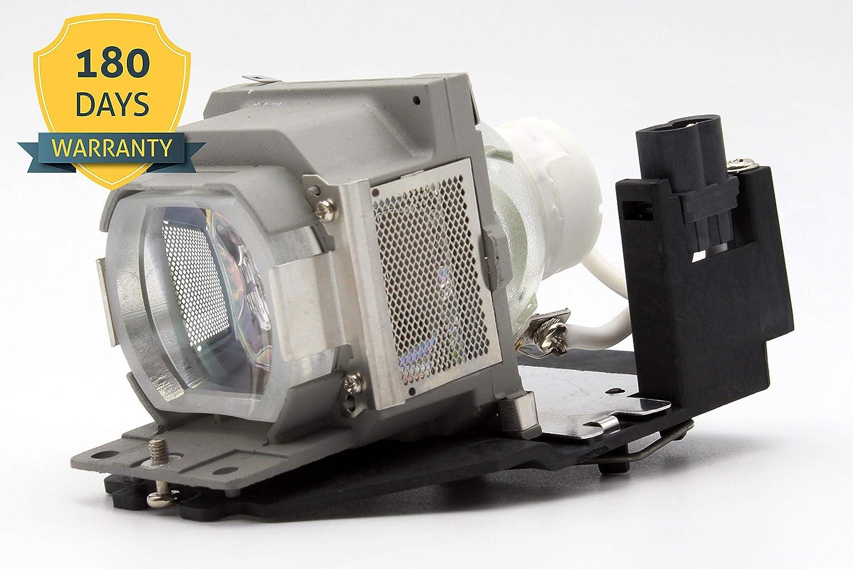 VPL-TX7 LMP-E191 Premium Compatible Projector Replacement Lamp with Housing for Sony VPL-ES7 VPL-BW7 VPL-EX7 VPL-EX70 VPL-TX70 VPL-EW7 by Watoman