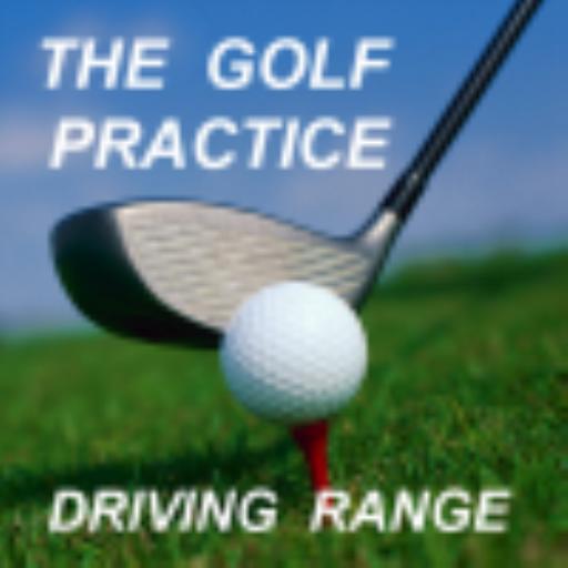 Golf Driving Range UK - Shop Range Uk The