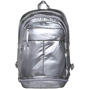 27a0e574b0c99 Nike Victory Backpack