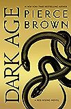 Dark Age (Red Rising Series Book 5) (English Edition)