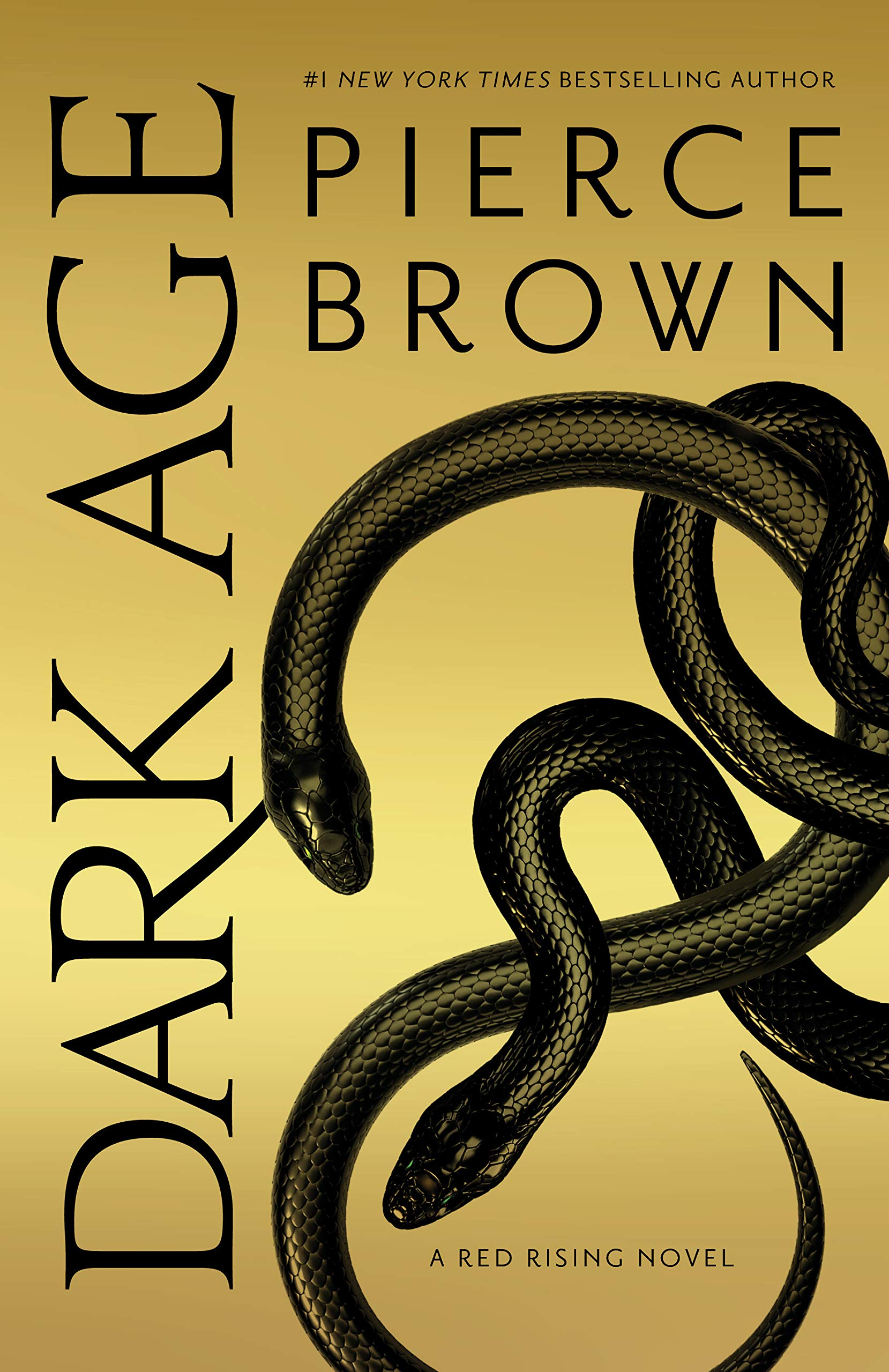 Image result for dark age pierce brown