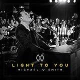 Light to You