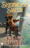 King's Shield (Inda Book 3)