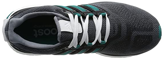the latest 0e754 d8616 adidas Energy Boost 3, Chaussures de Course Femme  Amazon.fr  Chaussures et  Sacs