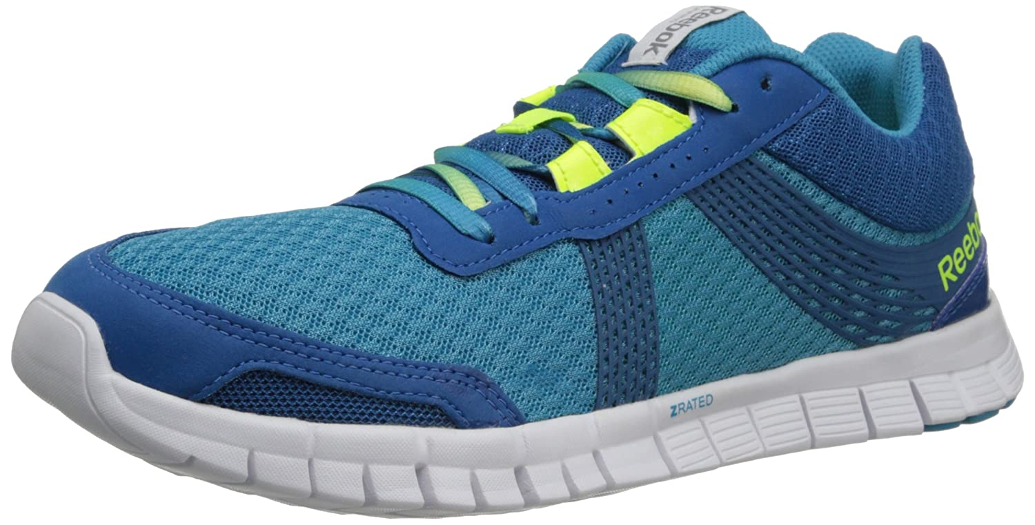 reebok z rated