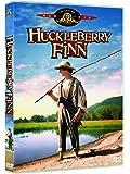 Huckleberry Finn [DVD]