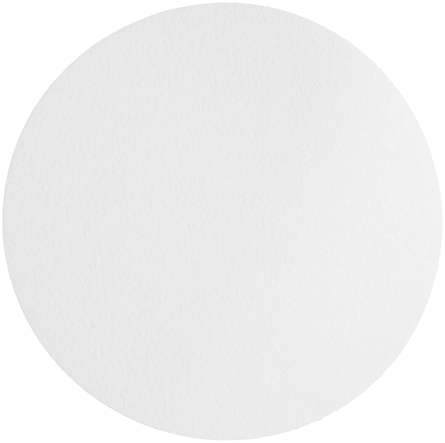 WHATMAN 1001085 Whatman standard qualitative filter paper Grade 1 GE Healthcare