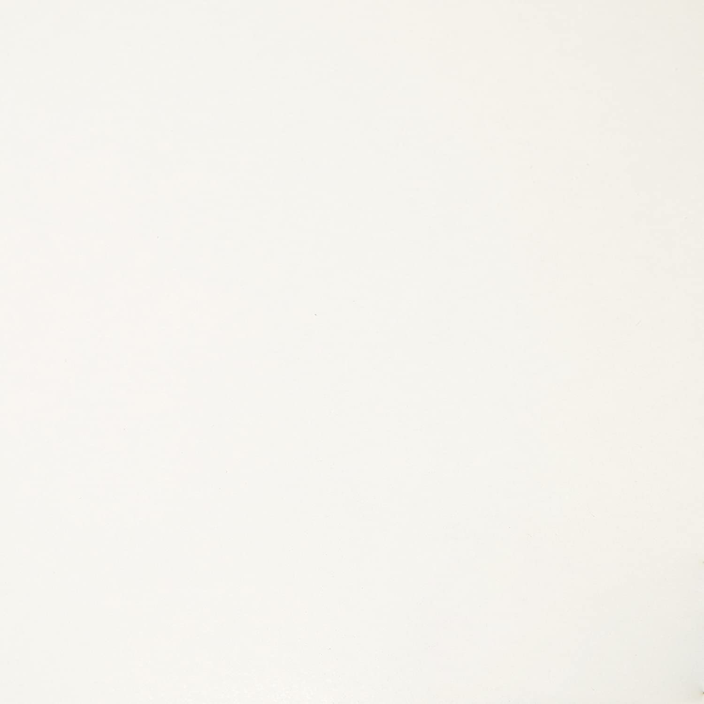 13Casa Wendy L01 Testiera e comodini Melamina 263 x 34 x 93 cm