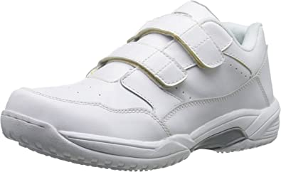 affordable work shoes