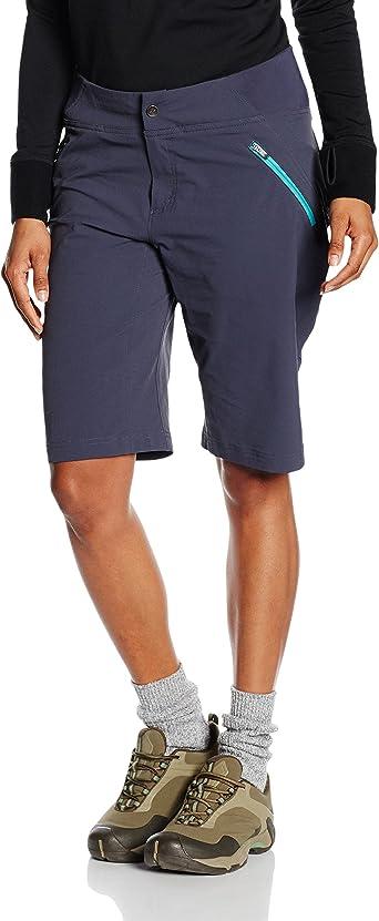 TALLA 4. Columbia Passo - Pantalones Altos para Mujer