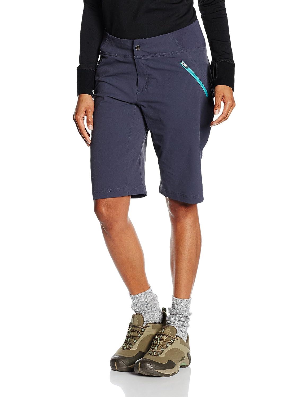 Columbia Passo Alto Pantalones, Mujer