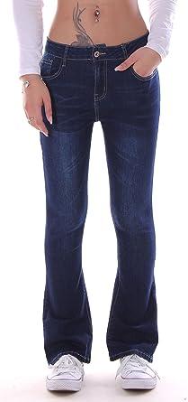 Bootcut Bootcut Bootcut Amazon Jeans Jeans Amazon Femme Jeans Amazon Femme cjL4qA35R