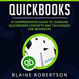 QuickBooks: A Comprehensive Guide to Learning