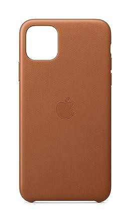 coque cuir iphone 11 pro max