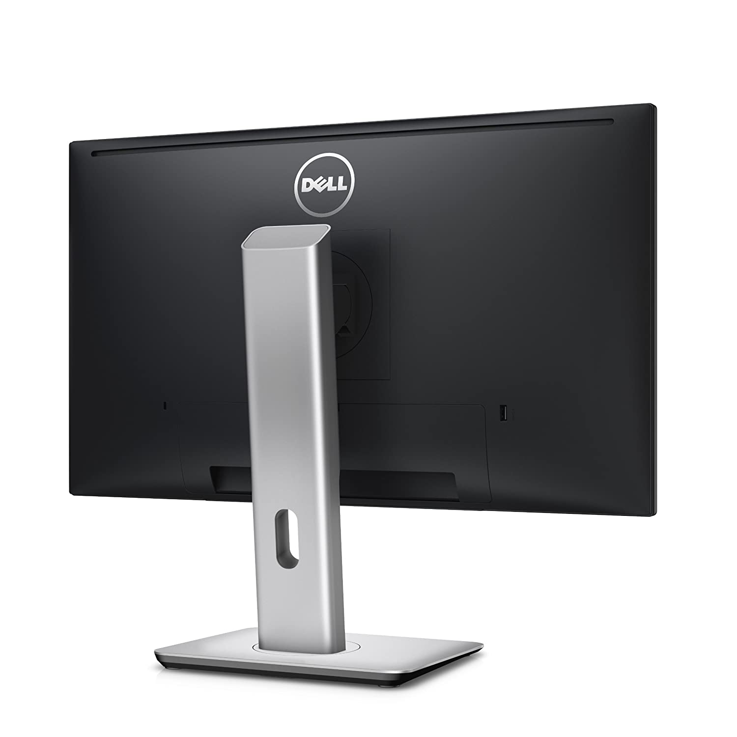 Amazon.in  Buy Dell U2414H 23.8-inch LED Backlit Computer Monitor Online at Low  Prices in India  df3b4f0bb3