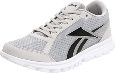 Reebok Men's Yourflex Run Running Shoe