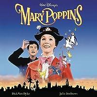Mary Poppins (English Version)
