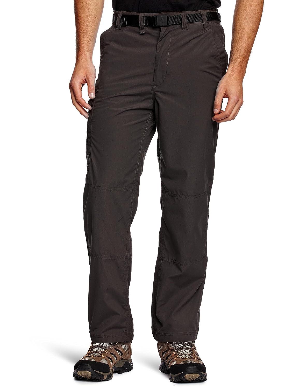 Craghoppers Mens Classic Kiwi Trousers