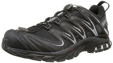 Salomon XA PRO 3D ULTRA Trekking Schuhe Outdoor Men 42 43 13