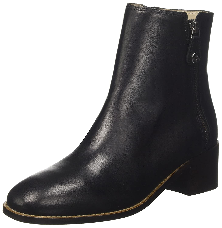 Marc O'Polo Damen Mid Heel Stiefelie 70714166101101 Stiefel