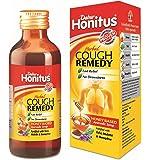 Dabur Honitus Syrup -100ml