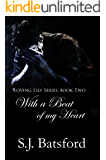 With a Beat of my Heart (Loving Lily Series Book 2)