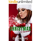 A Christmas To Remember: A Holiday Novelette