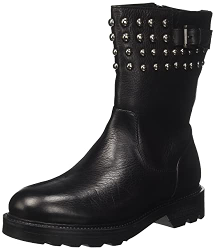 Outlet The Cheapest Womens Sw37101-002b01 Ankle Boots Lumberjack Visa Payment Buy Cheap Geniue Stockist Get To Buy Cheap Online ixTgz