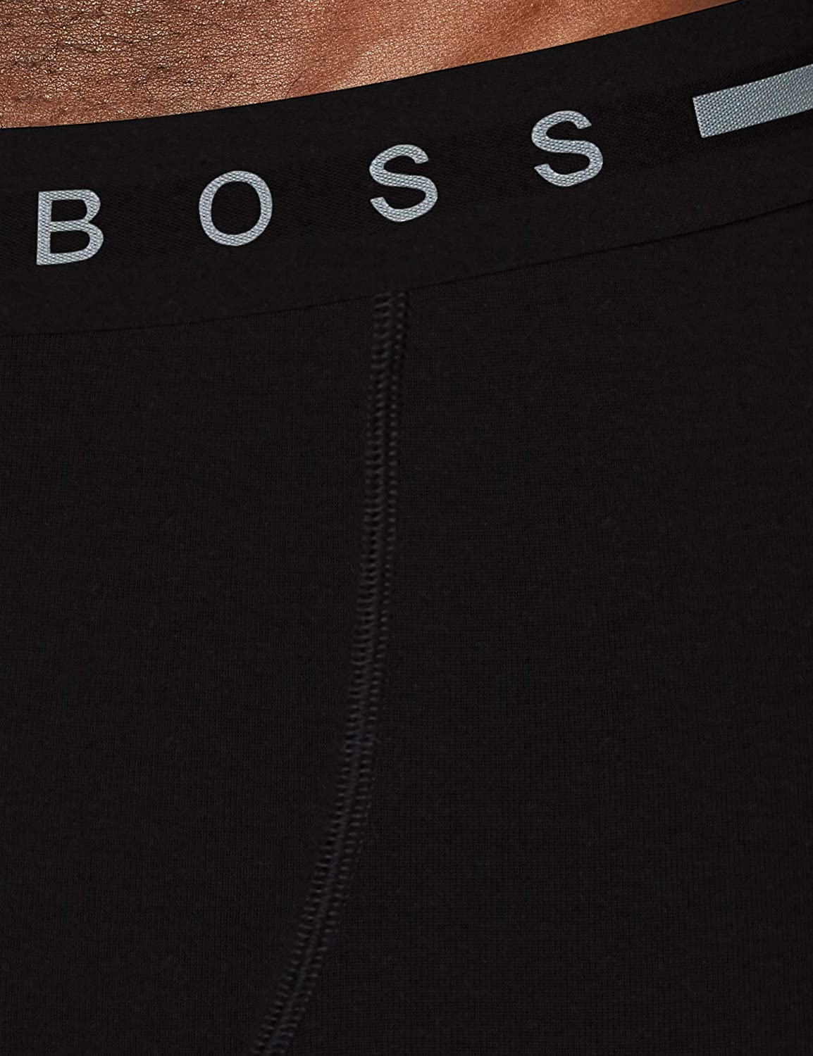BOSS Mens Trunk Bf Original Boxer Shorts