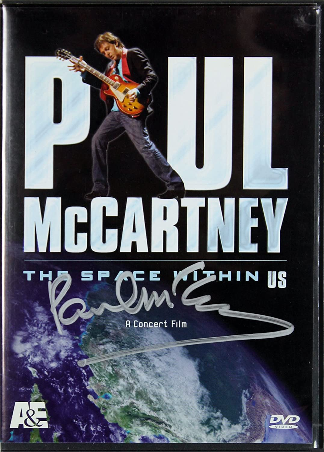 Paul mccartney beamed into space nudes (93 photo)