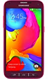 Samsung Galaxy S5 Sport, Cherry Red 16GB (Sprint)