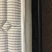 dormeo memory plus memory foam mattress firmness medium. Black Bedroom Furniture Sets. Home Design Ideas