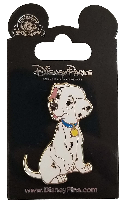 Disney Pin - 101 Dalmatians - Penny