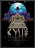 Kylie Minogue - Aphrodite Les Folies (2 Audio-CDs) [1 DVD]
