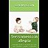 Svezzamento in allegria: Consigli, ricette e strategie per uno svezzamento semplice e naturale (Bimbonaturale Vol. 4)