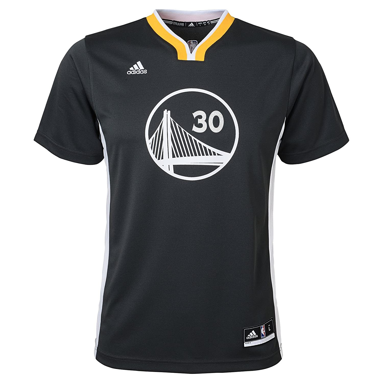 7bd61428d Amazon.com   NBA Youth Boys 8-20 Replica Alternate Jersey   Sports    Outdoors