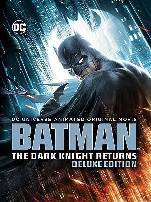 watch batman returns 2012 online free