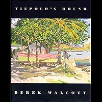 Tiepolo's Hound (English Edition)