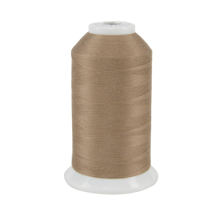 Superior Threads 11602-402 So Fine Pearl 3-Ply 50W Polyester Thread 3280 yd
