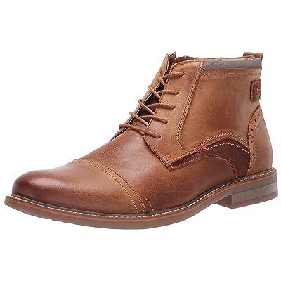 English Laundry Men's Cody Fashion Boot   Chukka