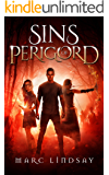 Sins of Perigord