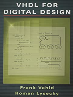 Principles of digital design daniel d gajski 9780133011449 customers who viewed this item also viewed fandeluxe Image collections