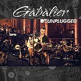 MTV Unplugged (Ltd. Edt.) [Vinyl LP]