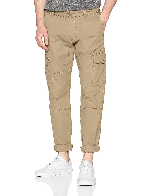 TALLA 34. O 'Neill Tapered Cargo Pantalones Streetwear para