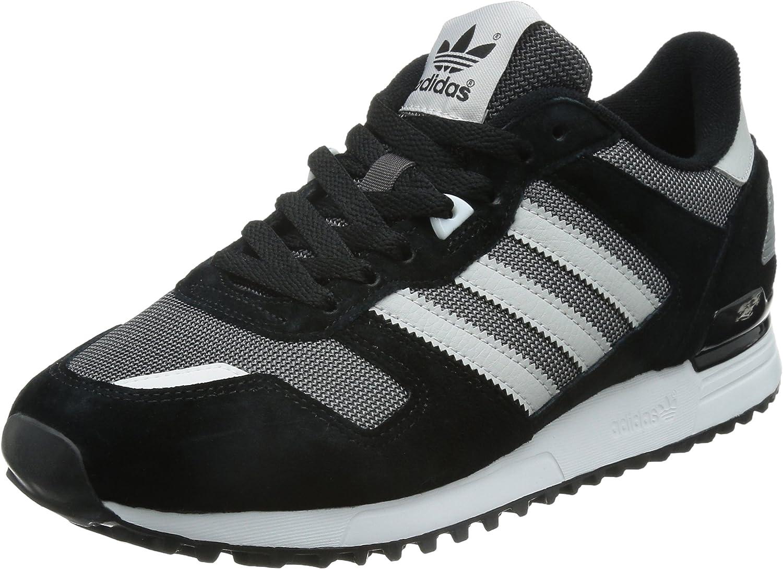 adidas ZX 700, Zapatillas Hombre